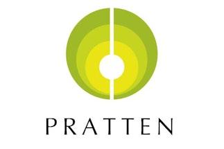 Pratten