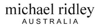 Michael Ridley