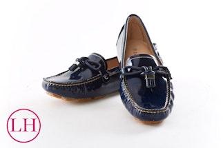 LouenHide Shoes
