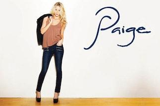 Paige