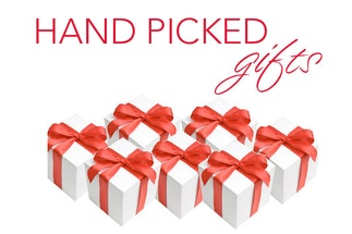 Hand Picked Gifts