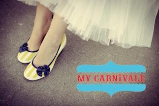 My Carnivale