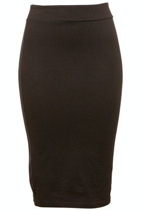Betty Basics Alicia Midi Skirt
