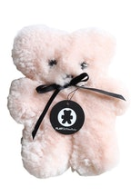 Flatout Bears Baby Flatout Bear