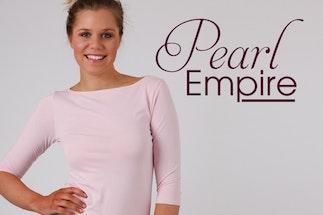 Pearl Empire