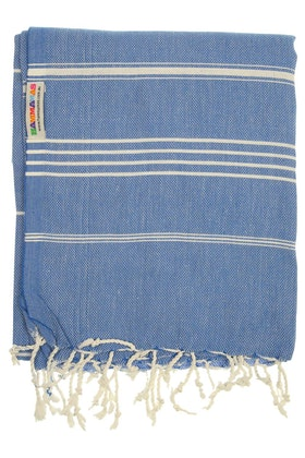 Hammamas Hammamas Original Towel