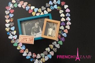 French Bazaar
