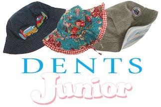Dents Junior