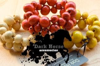 Dark Horse Accessories