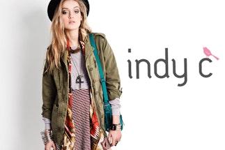 Indy C