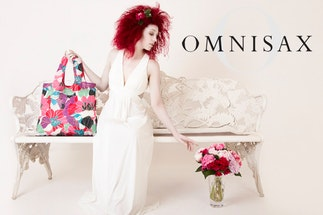 Omnisax