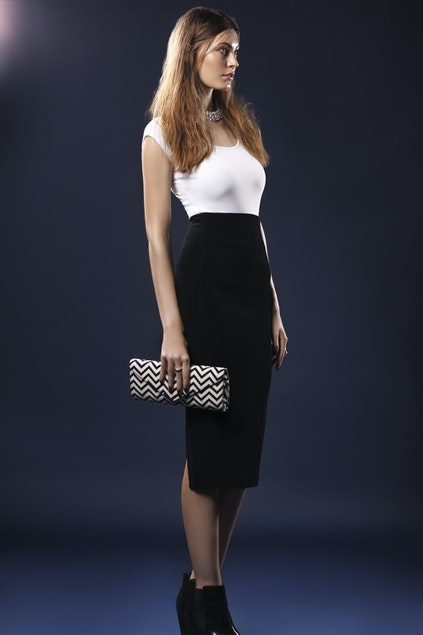 Womens Clothing Skirts Long Skirts. Loading image gallery. Roll over to zoom 525baa359