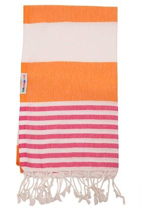 Hammamas Hammamas Reef Towel