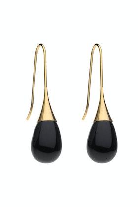 Najo Duplicity Earring
