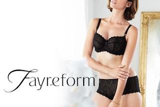 Fayreform