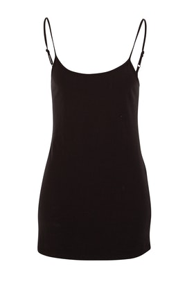 bird keepers The Shoestring Tank