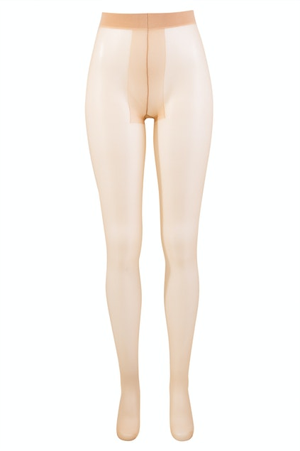 d8831c89b5768 Ambra Sheer To Waist Tights - Womens Stockings at Birdsnest Fashion