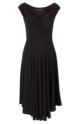 Leina Broughton Ciara Dress