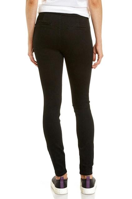 de8705a8b9324 JAG clothing Kate Perfect Skinny Jean - Womens Skinny Jeans at Birdsnest