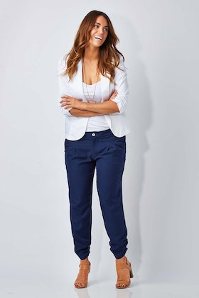 bird keepers The Best Seller Pant