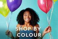 Shop-by-colour2.jpg