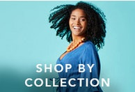 Shop-by-collectiona.jpg