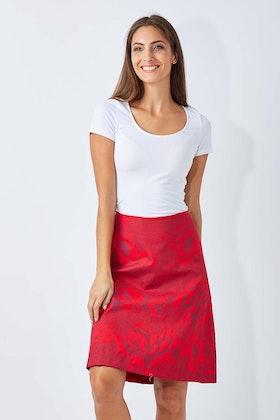 Essaye Aline Skirt Short