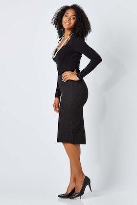 Sunny Girl Riva Skirt