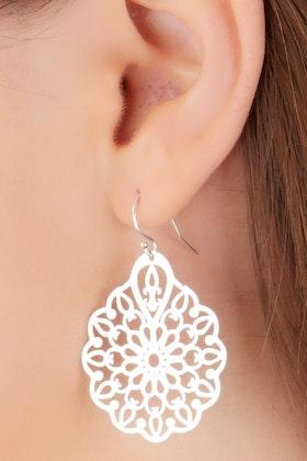 Nest Of Pambula Avery Earrings
