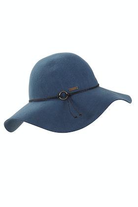 Kooringal  Ever After Mid Brim Hat