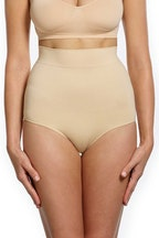 Ambra Killer Figure Ab Shaper Brief