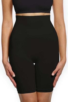 Ambra Waist Killer Bum Lifting Shorts