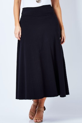 bird keepers The Best Seller Skirt