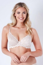 Bendon Baroque Underwire Bra