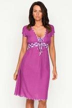 Firefly Lisa Dress