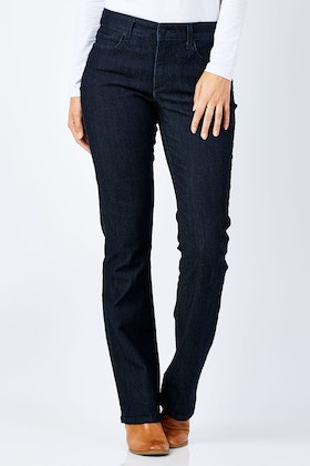 Not Your Daughters Jeans Billie Mini Bootcut