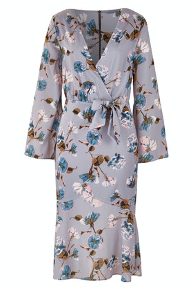 Cooper St Libertine Dress