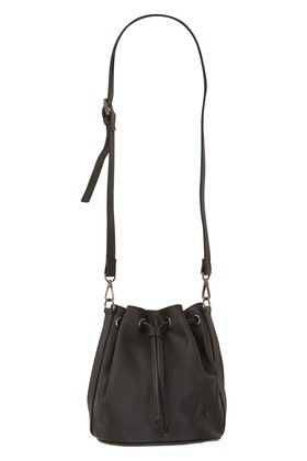 Stitch and Hide Olivia Bucket Bag