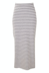 The Weekender Maxi Skirt