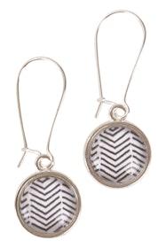 Coast Drop Earrings