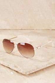 Hiva Oa Sunglasses