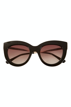 Seafolly Tortola Sunglasses