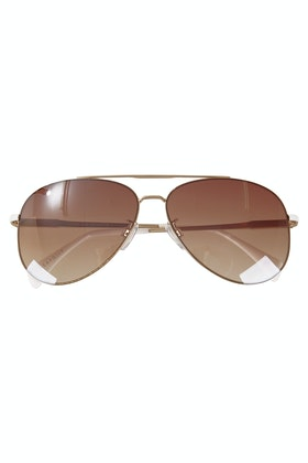 Seafolly Hiva Oa Sunglasses