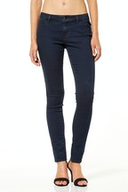 Riders By Lee Bumster Skinny Jean