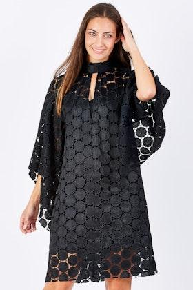Imonni Symphony Lace Dress