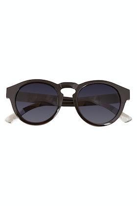 ROC Empire Sunglasses