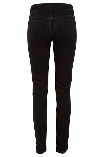 c5a9af750e7d0a boho bird Wild West Stitched Jeggings - Womens Skinny Jeans ...