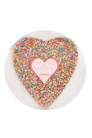 Large Milk Chocolate Heart