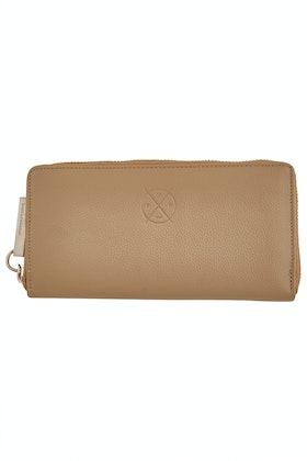 Stitch and Hide Christina Leather Wallet