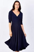 Leina Broughton Stella Dress